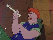 Sword-in-stone-disneyscreencaps com-2029