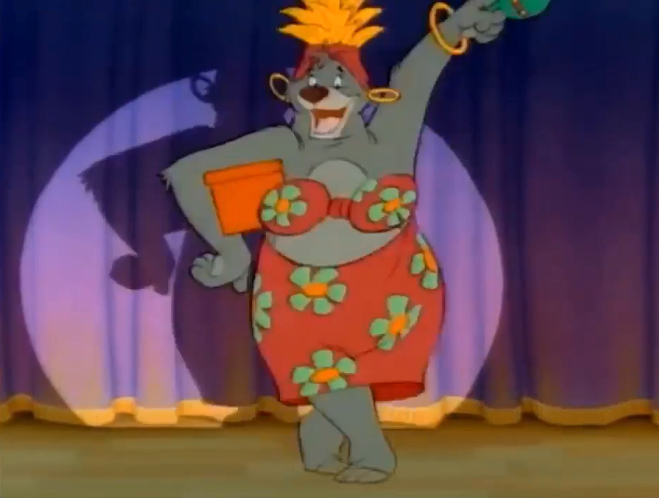 File:TaleSpin-Promo-25.png