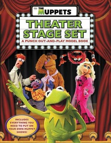 File:The Muppets 2011 - Theater Stage Set.jpg