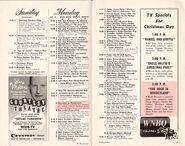 Tv forecast 12-23-1950 red pg 14-15 640