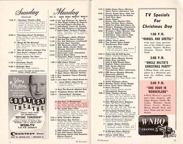 File:Tv forecast 12-23-1950 red pg 14-15 640.jpg