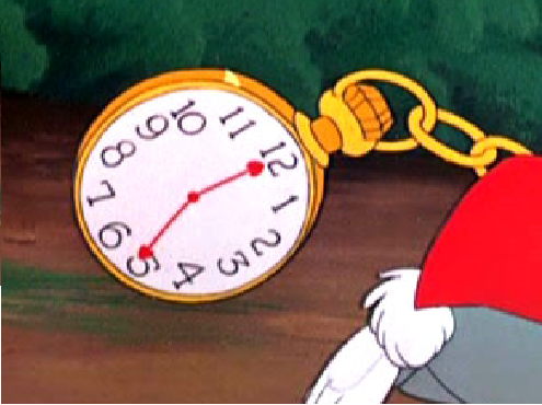 File:Watch.png