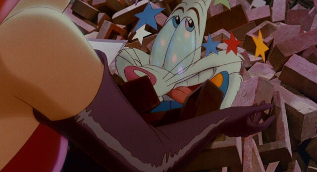 File:Who-framed-roger-rabbit-disneyscreencaps.com-9752.jpg