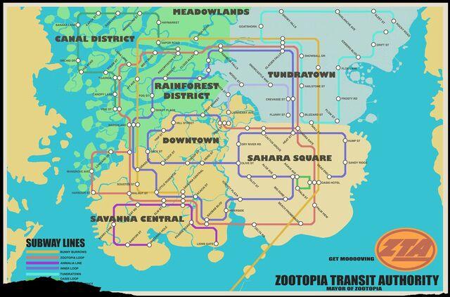 File:Zootopia-Transit-Map.jpeg