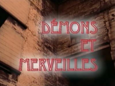 File:1999-demons-1.jpg
