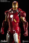 400186-iron-man-mark-vii-002
