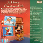 ADisneyChristmasGift1-back