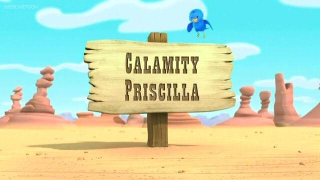 File:Calamity Priscilla.jpg