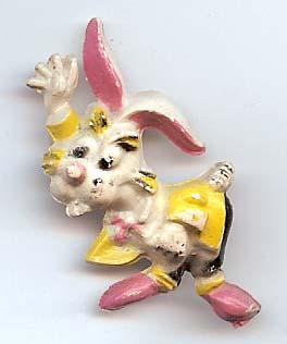 File:Coro march hare plastic.jpg
