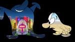 Day & Night-Las Vegas!