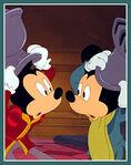 Disney-Prince-Pauper-web