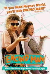 File:Encino Man DVD.png