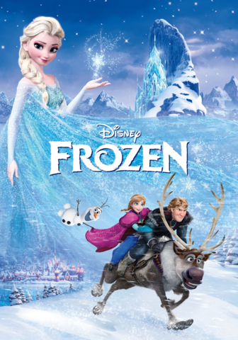 File:Frozen - Poster.png