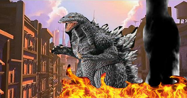 File:Godzilla invaders Monstropolis.png