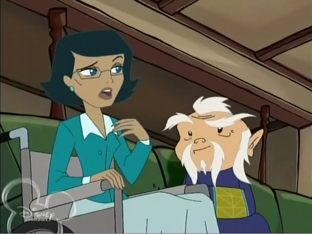 File:Lao Shi and Derceto.png