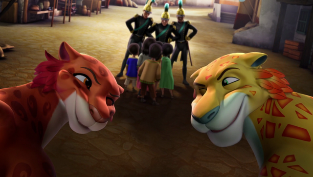File:Migs and Luna wink.png
