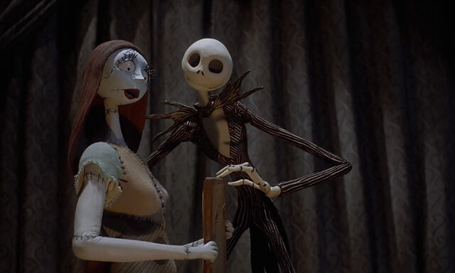 File:Nightmare-christmas-disneyscreencaps.com-4664.jpg