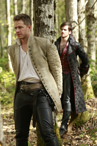 File:Once Upon a Time - 5x08 - Birth - Released Image - Charming and Hook.jpg