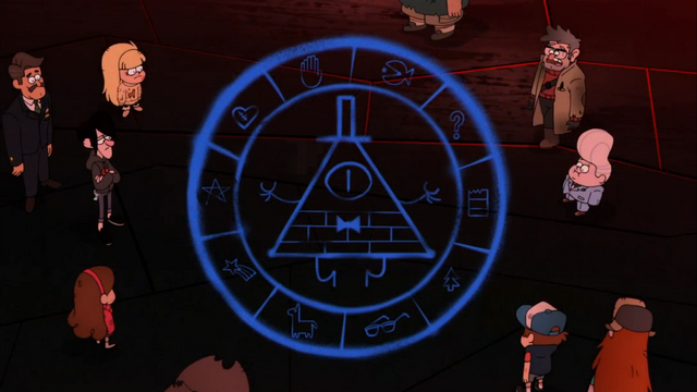 File:S2e20 spraypainted zodiac.png