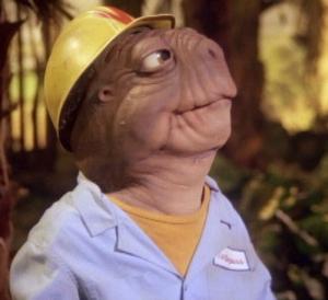File:Sid Turtlepuss.jpg