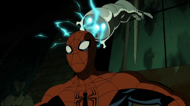 File:Spider-Man 19AEMH.png