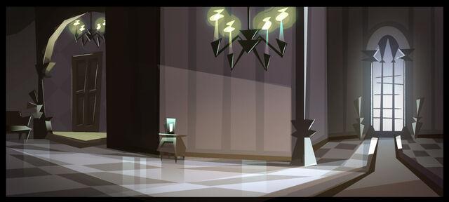 File:St. Olga's Reform School for Wayward Princesses Concept 4.jpg