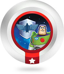 File:Star Command Shield pd.png