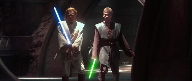 File:Starwars2-movie-screencaps.com-14764.jpg