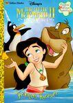 The-Little-Mermaid-II-Retun-to-the-Sea-Golden-Books-9780307283191
