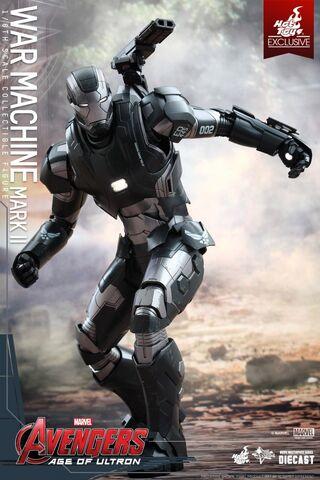 File:War Machine AOU Hot Toys Exclusive 03.jpg