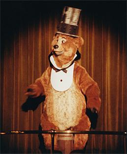 File:258px-Henry-bear2.jpg