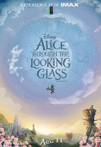 File:Alice Through the Looking Glass - Alice Falling.jpg
