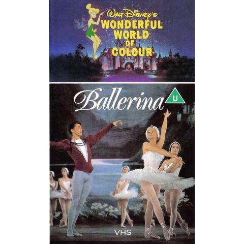 File:Ballerina-600x600.jpg