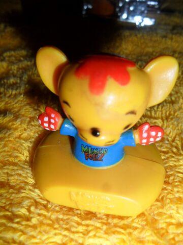 File:Boneco-ratinho-mclanche-feliz-2003 MLB-F-3568109283 122012.jpg