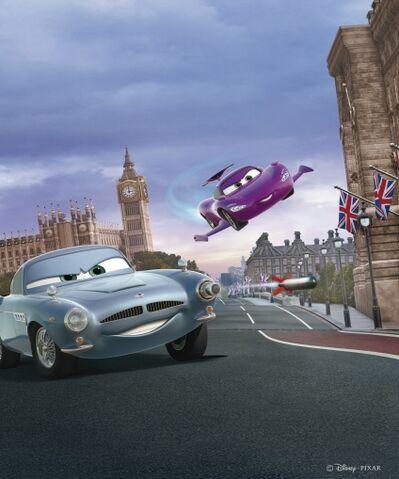 File:Cars-london.jpg