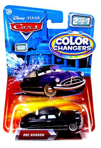 File:Color Changers Doc Hudson.jpg