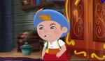Cubby-Pirate Genie Tales05