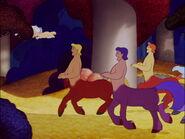 Fantasia-disneyscreencaps.com-8879
