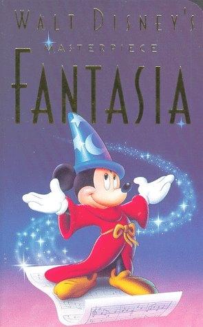 File:Fantasia1990VHS.jpg