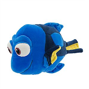 File:Finding Dory Charlie Plush.jpg