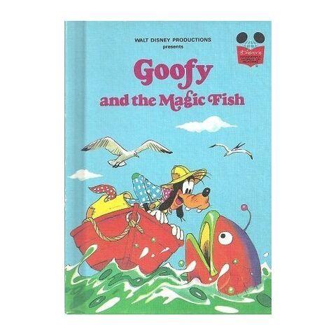 File:Goofy and the magic fish.jpg