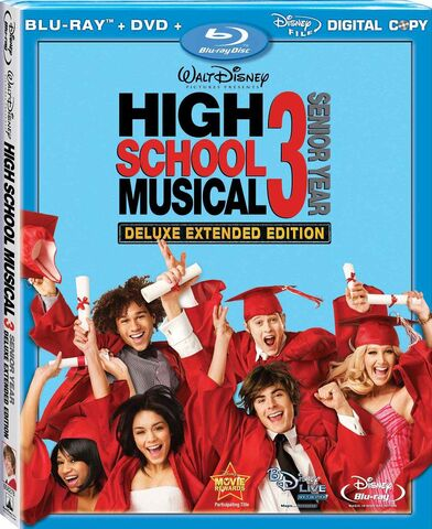 File:HSM3 Deluxe Extended Edition Blu-Ray Combo Digital.jpg