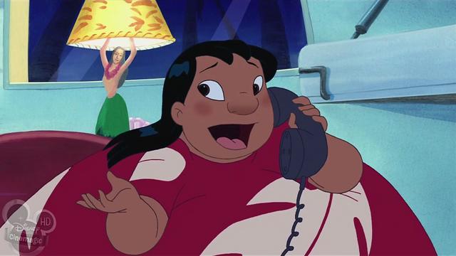 File:Lilo & Stitch- The Series Season 2 Episode 20930.png