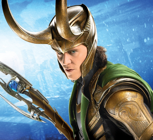 File:Loki-the-avengers-30880509-820-752.png