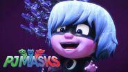 Meet Luna Girl PJMasks