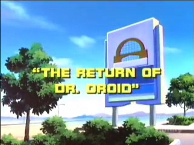 File:Mighty Ducks Episode 14.jpg