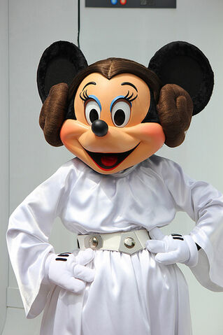 File:Minnie-Leia2.jpg