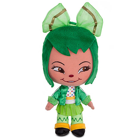 File:Minty Zaki Scented Mini Bean Bag Plush.jpeg