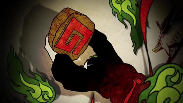 File:Nomicon - ninja victory.png