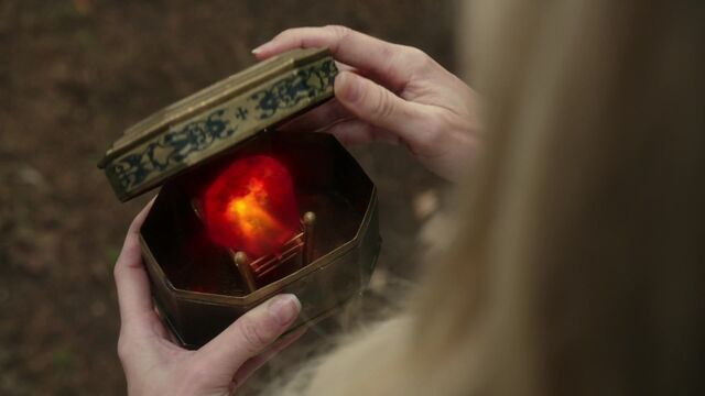 File:Once Upon a Time - 5x08 - Birth - Ember.jpg